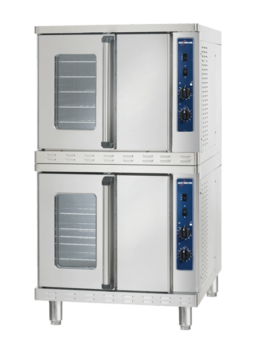 Alto-Shaam Convection Oven