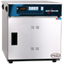 300-TH/III Cook & Hold Oven with Deluxe Controls