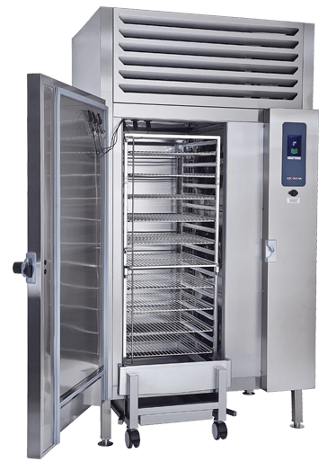 Alto-Shaam QuickChiller Blast Chiller