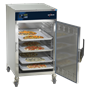 1000-S Holding Cabinet with Food