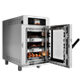 Vector H3H Multi-Cook Oven