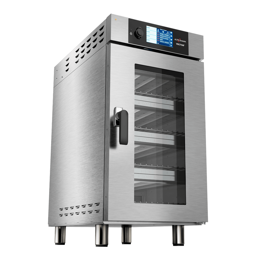 Vector H4H Multi-Cook Oven